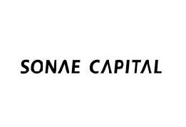 Sonae Capital SGPS, S.A.