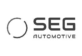 SEG-Automotive Portugal, Unipessoal Lda.