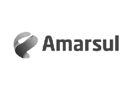 Amarsul - Valorizaçãoo e tratamento de resíduos sólidos, S.A.