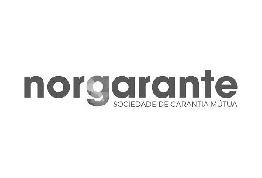 Norgarante - Sociedade de Garantia Mútua S.A.