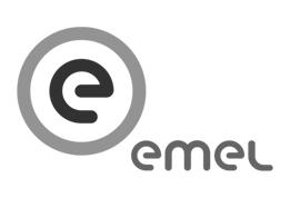 EMEL - Empresa Municipal de Mobilidade e Estacionamento de Lisboa, E.M. S.A