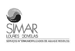 SIMAR - Serviços Intermunicipalizados de Águas e Resíduos dos Municípios de Loures e Odivelas