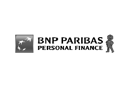 Banco BNP Paribás Personal Finance, S.A.