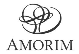 Grupo Amorim