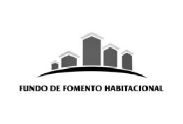Fundo de Fomento Habitacional