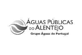 Águas Públicas do Alentejo, S.A.