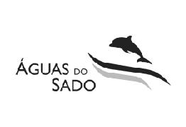 Águas do Sado, S.A.