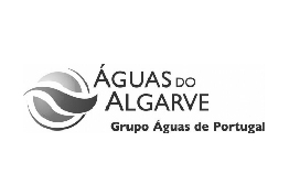 Águas do Algarve, S.A.