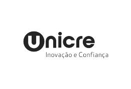 UNICRE - Cartão Internacional de Crédito, S.A.
