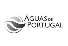 ADP - Águas de Portugal, Serviçosos Ambientais, S.A.
