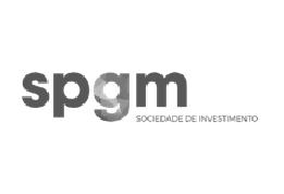 SPGM - Sociedade de Investimento, S.A.