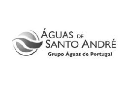 Águas de Santo André, S.A.