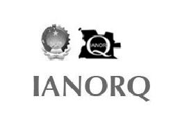 Instituto Angolano de Normalização e Qualidade (IANORQ)
