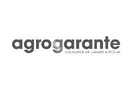 Agrogarante - Sociedade de Garantia Mútua, S.A.