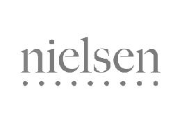 A.C. Nielsen Portugal - Estudos de Mercado, Unipessoal, Lda.