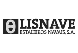 Lisnave - Estaleiros Navais, S.A.