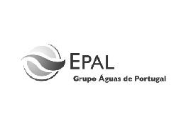 EPAL - Empresa Portuguesa das Águas Livres, S.A.