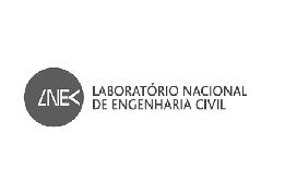 LNEC - Laboratório Nacional Engenharia Civil