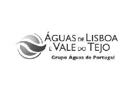 Águas de Lisboa e Vale do Tejo S.A.