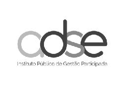 Instituto de Proteção e Assistência na Doença, I.P. (ADSE, I.P.)