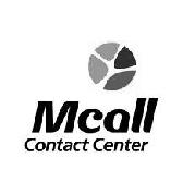 M. Call, S.A.