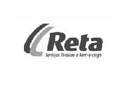 Reta - Serviços Técnicos e Rent a Cargo, S.A.