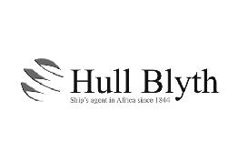 Hull Blyth
