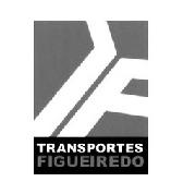 Empresa de Transportes Álvaro Figueiredo, S.A.