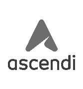 Ascendi - Auto Estradas da Costa de Prata, S.A.