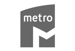 Metropolitano de Lisboa, E.P.E.