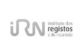 Instituto dos Registos e do Notariado, I.P.