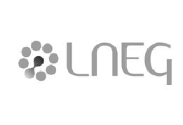 LNEG - Laboratório Nacional de Engenharia e Geologia