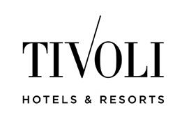 Hoteis Tivoli, S.A.