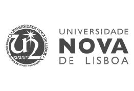 Faculdade de Economia da Universidade Nova de Lisboa