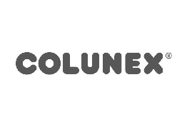 Colunex Portuguesa, S.A.