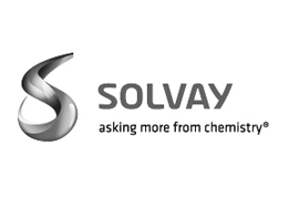 Solvay Portugal - Produtos Químicos S.A.