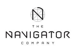 The Navigator Company, S.A.