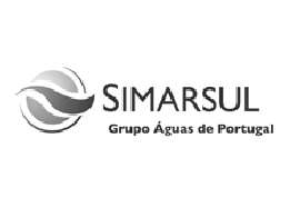 Simarsul - Saneamento da Península de Setúbal, S.A.