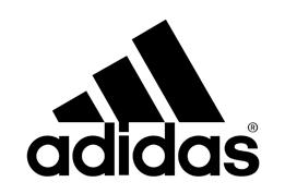 Adidas Business Services, Lda.