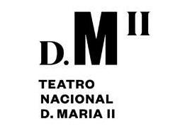 Teatro Nacional D.Maria II EPE