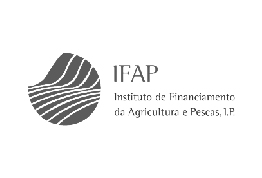 IFAP - Instituto de Financiamento da Agricultura e Pescas, I.P.