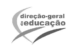 Direção Geral da Educação