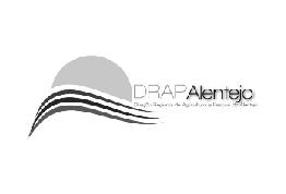 Drapal - Direcção Regional de Agricultura e Pescas do Alentejo