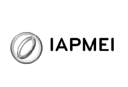 IAPMEI, I.P.