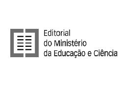 Editorial do Ministério da Educação
