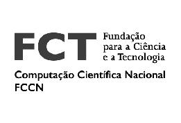FCCN - Fundação para a Computação Científica Nacional