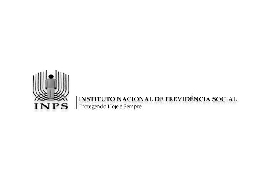 INPS - Instituto Nacional de Previdência Social