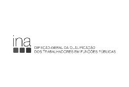INA - Direção Geral da Qualificação dos Trabalhadores em Funções Públicas