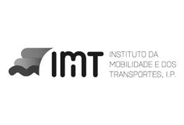 IMT - Instituto da Mobilidade e dos Transportes I.P.