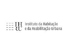 IHRU - Instituto da Habitação e Reabilitação Urbana